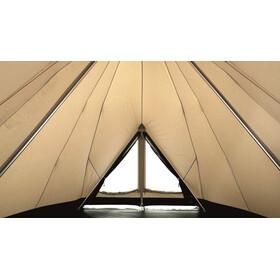 Robens Apache Namiot